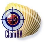 Manually run ClamAV on cPanel and check every user