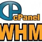 Change main hostname and IP of WHM/cPanel machine
