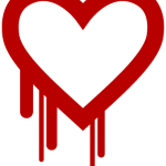 Patch your WHM/cPanel machine for heartbleed