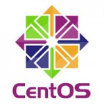 Download CentOS 7 Nightly Builds